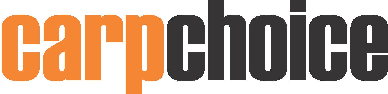 Carpchoice.com trgovina / shop
